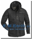 PINEWOOD NEW DOG SPORTS JACKE